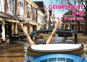 Geluksroute Delft web 2 Cabrio
